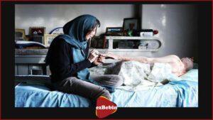 فیلم سانسور نشده فیلم ایرانی تابو به کارگردانی خسرو معصومی و با لینک مستقیم
