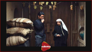 دانلود فیلم سینمایی یتیم خانه ایران