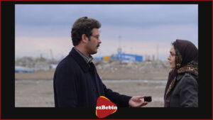 دانلود رایگان فیلم سینمایی ایرانی ناهید