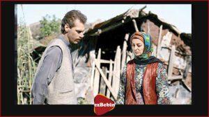 دانلود فیلم سینمایی مایا ببر مازندران