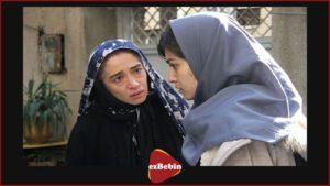 دانلود فیلم سینمایی ایرانی لاک قرمز