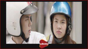 دانلود فیلم سینمایی مرد دوچرخه سوار ۲ با زیرنویس فارسی