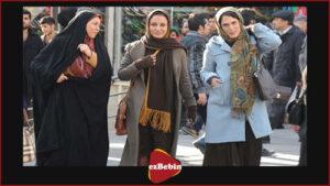 فیلم ایرانی Gita 1396