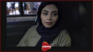 اگزما فیلمی به کارگردانی مهران مهدویان و با لینک مستقیم