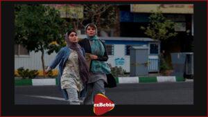 وارونگی محصول 1394 با لینک مستقیم به کارگردانی بهزاد بهزادی