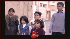 دانلود رایگان فیلم ایرانی زنده باد خودم با کیفیت عالی