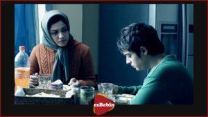 فیلم ایرانی فصل باران های موسمی به کارگردانی مجید برزگر