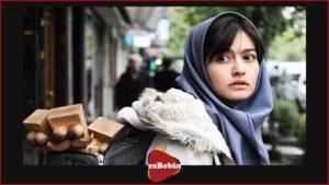 فیلم سانسور نشده Red Lacquer