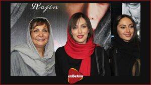 دانلود رایگان فیلم سینمایی ایرانی آدمکش
