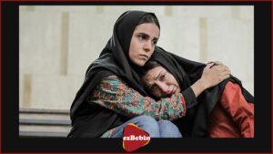 دانلود رایگان فیلم سینمایی ایرانی عادت نمیکنیم