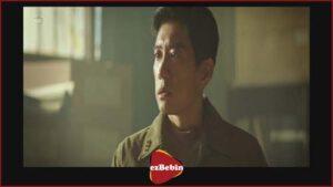 فیلم سانسور نشده The Battle of Jangsari 2019