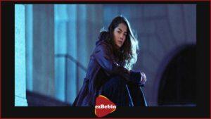 دانلود فیلم بر فراز سایه ها با زیرنویس فارسی