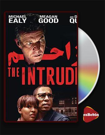دانلود فیلم مزاحم با زیرنویس فارسی فیلم The Intruder 2019 با لینک مستقیم
