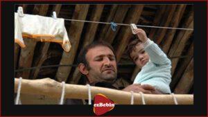دانلود رایگان فیلم سینمایی ایرانی شیر تو شیر