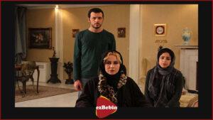 دانلود فیلم سینمایی ایرانی متولد 65 با کیفیت 1080p BluRay