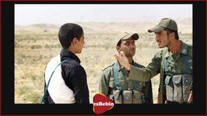 دانلود رایگان فیلم سینمایی ایرانی او خوب سنگ میزند