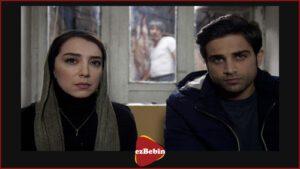 فیلم پشت دیوار سکوت ۱۳۹۵ با کیفیت 1080p & 720p & 480p