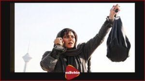 دانلود رایگان فیلم سینمایی ایرانی عصر یخبندان