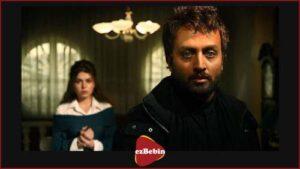 دانلود رایگان فیلم سینمایی ایرانی آل با کیفیت عالی