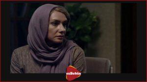 فیلم سانسور نشده Shekaf