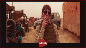 دانلود رایگان فیلم سینمایی نزدیک با زیرنویس فارسی