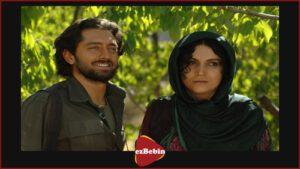 دانلود رایگان فیلم سینمایی ایرانی حکایت عاشقی