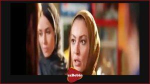 دانلود رایگان فیلم سینمایی ایرانی استخر
