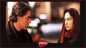 دانلود رایگان فیلم سینمایی ایرانی شب های روشن