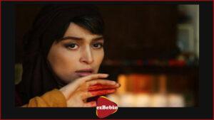 دانلود رایگان فیلم خانوم Khanoom با کیفیت عالی