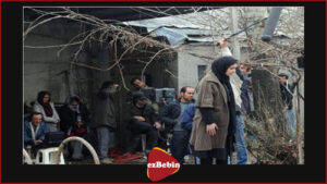دانلود رایگان فیلم سینمایی ایرانی آسمان زرد کم عمق