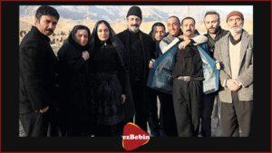 دانلود فیلم یک عاشقانه ساده (Ye Asheghane-ye Sadeh)