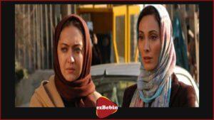 دانلود رایگان فیلم ایرانی زن دوم با کیفیت عالی 1080p