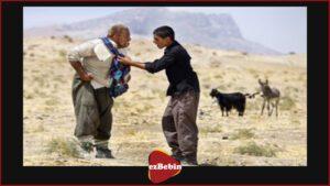 او خوب سنگ میزند به کارگردانی سید هادی محقق با لینک مستقیم
