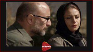 دانلود رایگان فیلم ایرانی یک روز طولانی
