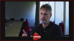 دانلود رایگان مستند سینمایی انسان هوشمند