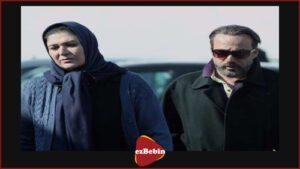 دانلود فیلم سینمایی فصل نرگس
