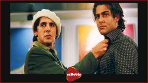 دانلود رایگان فیلم سینمایی ایرانی کما با کیفیت اچ دی HD