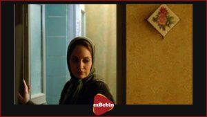 دانلود رایگان فیلم سینمایی ایرانی بیگانه
