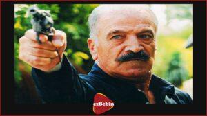دانلود رایگان فیلم سینمایی ایرانی عشق و جنون