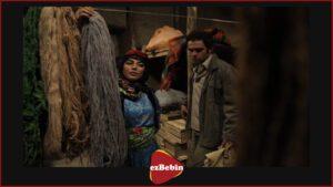دانلود رایگان فیلم سینمایی ایرانی پنجاه قدم آخر