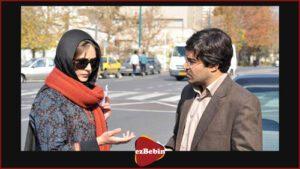 دانلود رایگان فیلم سینمایی ایرانی لطفا مزاحم نشوید