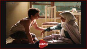 دانلود فیلم سینمایی بیست و یک روز بعد