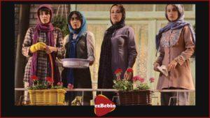 گشت ارشاد ۲ یا گشت ۲ فیلمی به کارگردانی و تهیهکنندگی سعید سهیلی و در دنباله فیلم گشت ارشاد است که در سال ۱۳۹۵ ساخته شد و در ۲۵ اسفند همان سال به اکران درآمد.