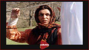 دانلود رایگان فیلم سینمایی ایرانی مرگ کسب و کار من است