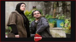 آسمان زرد کم عمق به کارگردانی بهرام توکلی با لینک مسقیم