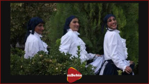 فیتیله و ماه پیشونی به کارگردانی آرش معیریان با لینک مسقیم