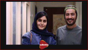 خفگی فیلمی به کارگردانی، نویسندگی و تهیهکنندگی فریدون جیرانی محصول سال ۱۳۹۵ است که به صورت سیاه و سفید تولید شدهاست.