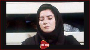 عشق و مرگ به کارگردانی محمدرضا اعلامی با لینک مستقیم