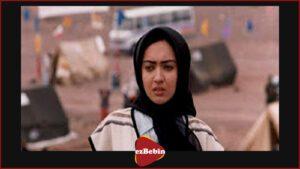 دانلود رایگان فیلم سینمایی ایرانی بوی پیراهن یوسف