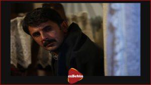 فیلم خانوم به کارگردانی تینا پاکروان با لینک مستقیم و حجم کم